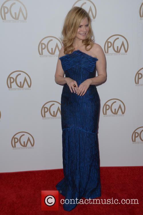 Jennifer Jason Leigh 4