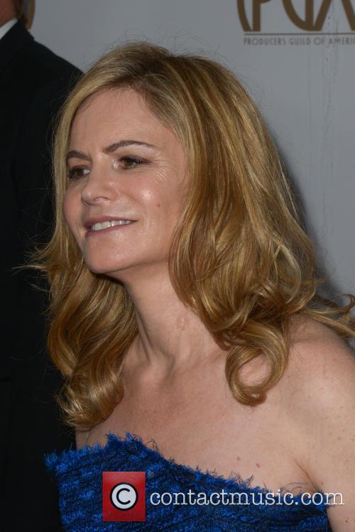 Jennifer Jason Leigh 10