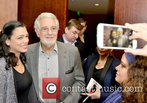 Placido Domingo 8