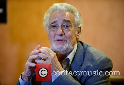 Placido Domingo 10
