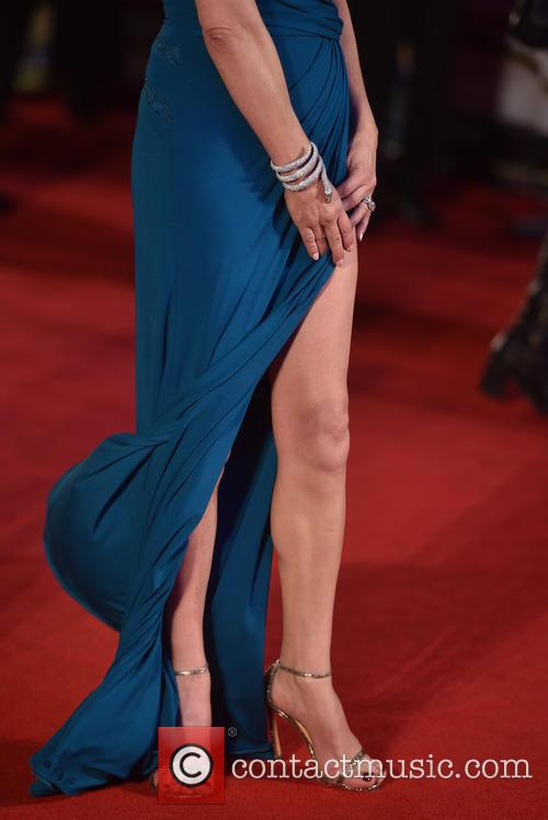 Catherine Zeta-jones 9