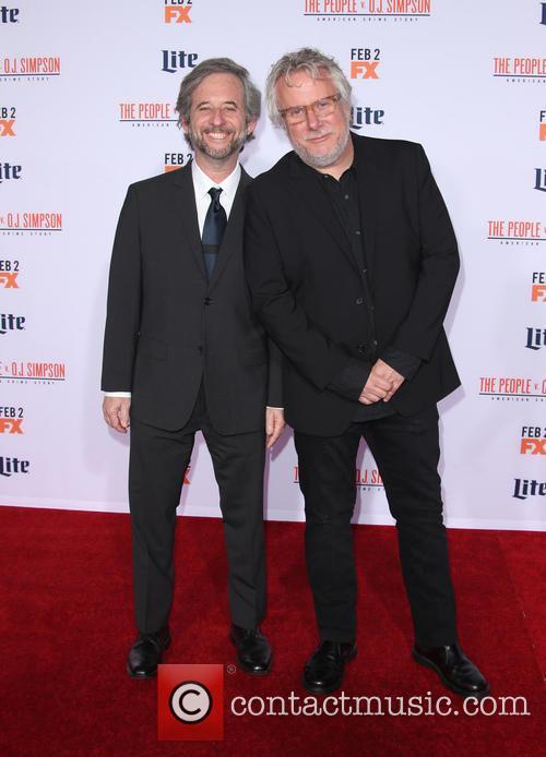 Larry Karaszewski and Scott Alexander 4
