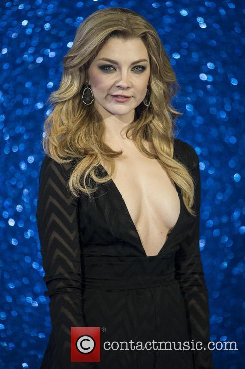 Natalie Dormer 4