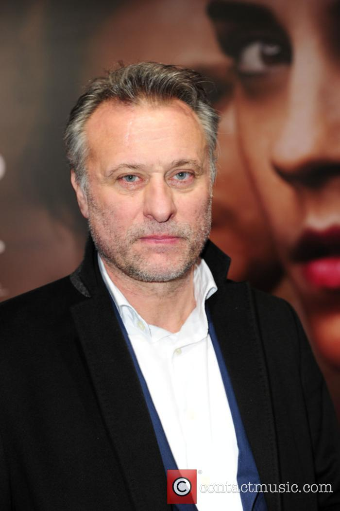 Michael Nyqvist Has Died With Three Posthumous Films On The Way