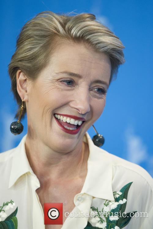 Emma Thompson 7