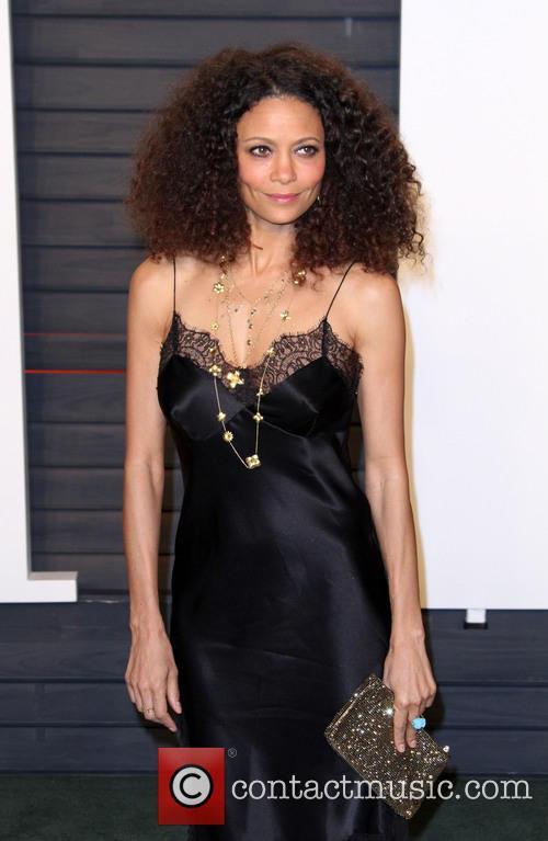 Thandie Newton 4