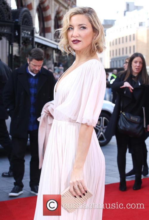 Kate Hudson 8
