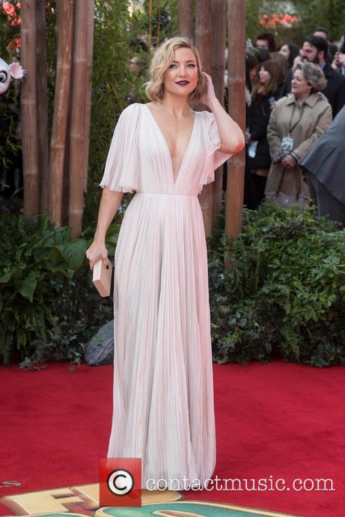 Kate Hudson 7