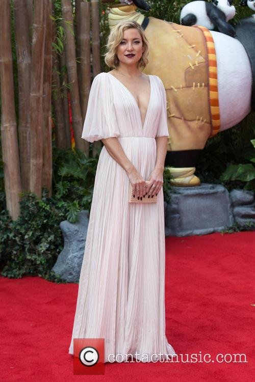 Kate Hudson 10
