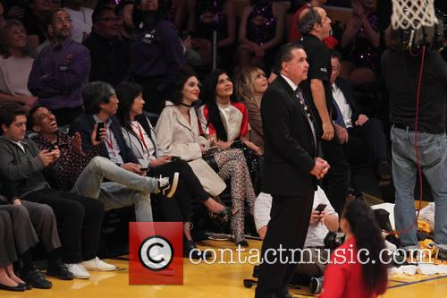 Kylie Jenner and Kendall Jenner 10