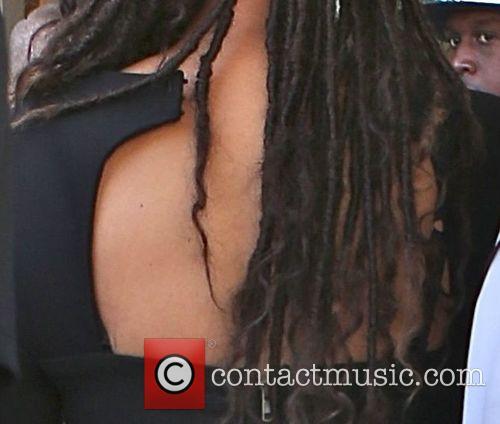 Tyra Banks 9