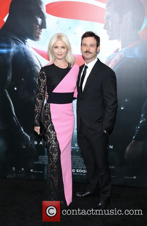 Scoot Mcnairy and Whitney Able 4