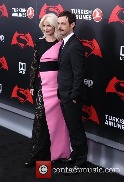 Scoot Mcnairy and Whitney Able 5