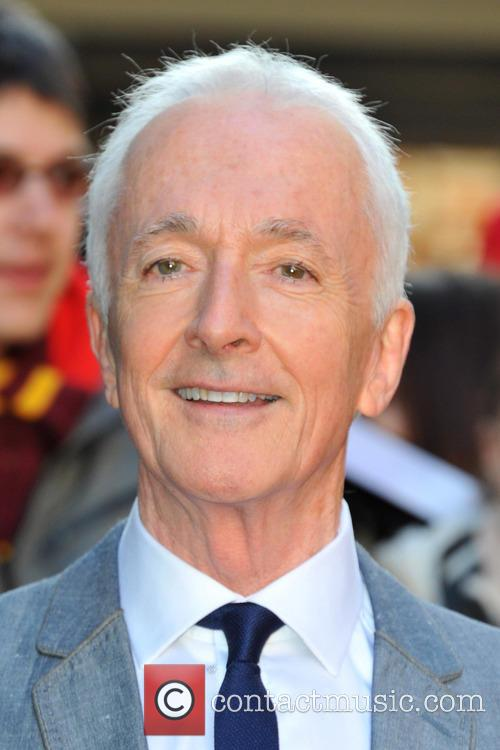 Anthony Daniels 4
