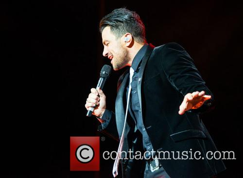 Peter Andre 5