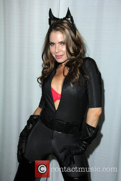 Erika Jordan 10