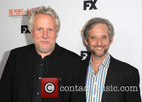 Larry Karaszewski and Scott Alexander 5