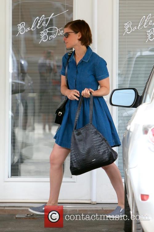 Kate Mara 2