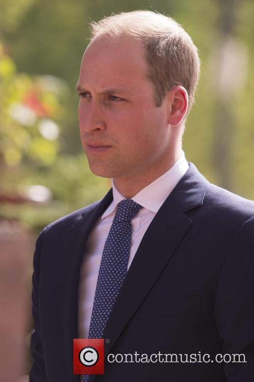 Catherine, Duchess Of Cambridge, Kate Middleton, Prince William and Duke Of Cambridge 1