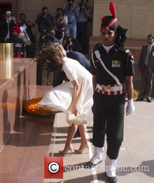 Catherine, Duchess Of Cambridge, Kate Middleton, Prince William and Duke Of Cambridge 8