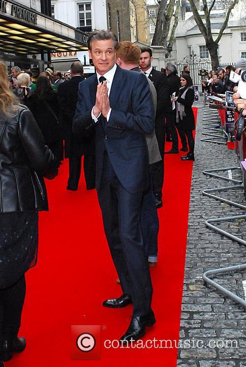 Colin Firth 9