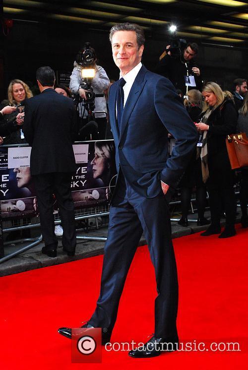 Colin Firth 11
