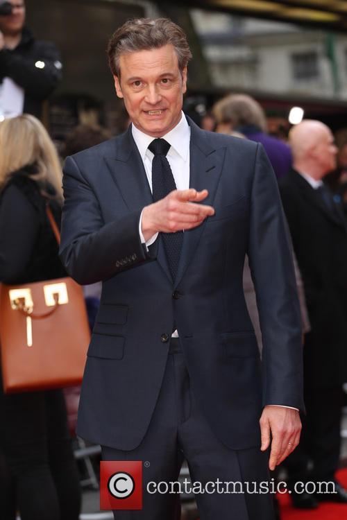 Colin Firth 1