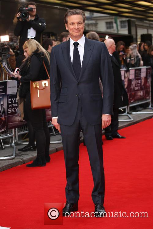 Colin Firth 2
