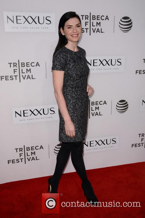 Julianna Margulies 6