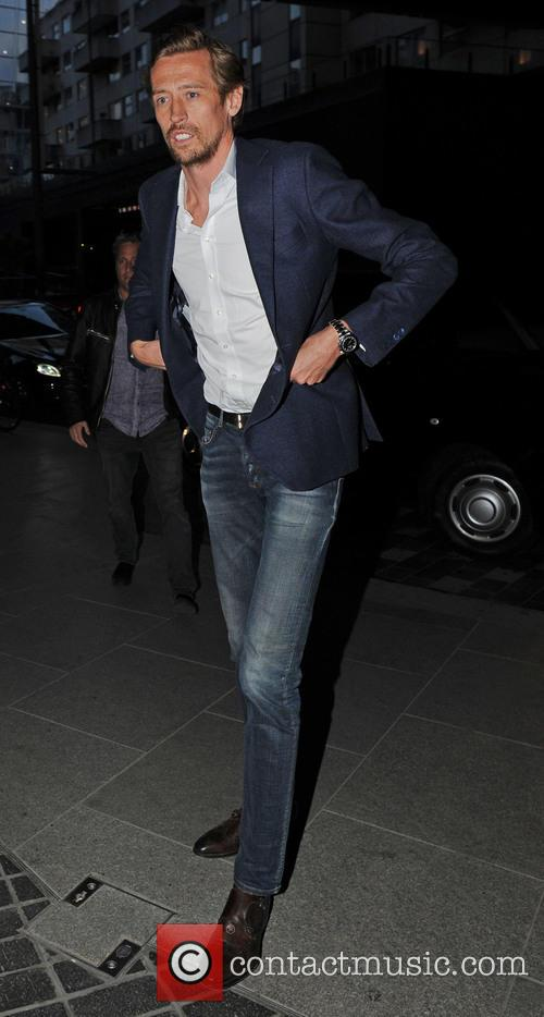 Peter Crouch 2
