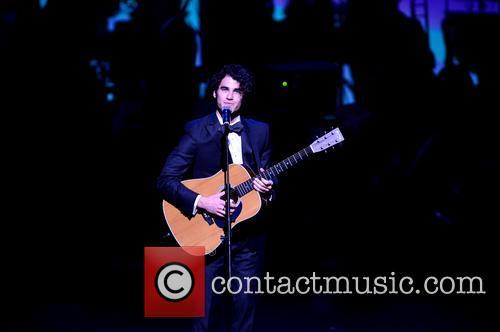 Darren Criss 5