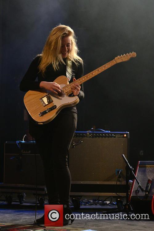 Joanne Shaw Taylor 1