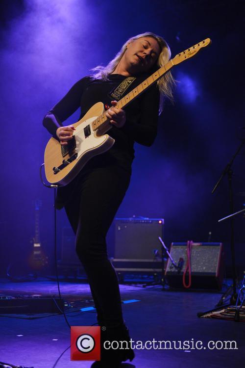 Joanne Shaw Taylor 3