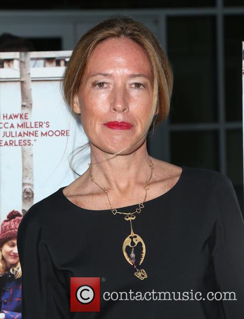 Sony and Rachel Horovitz 6