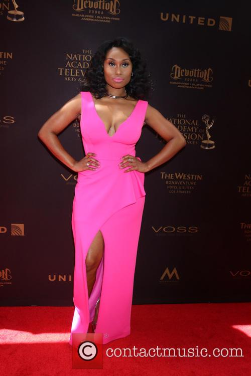 Angell Conwell 5
