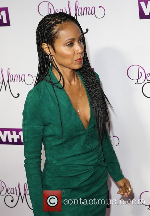 Jada Pinkett-smith 8