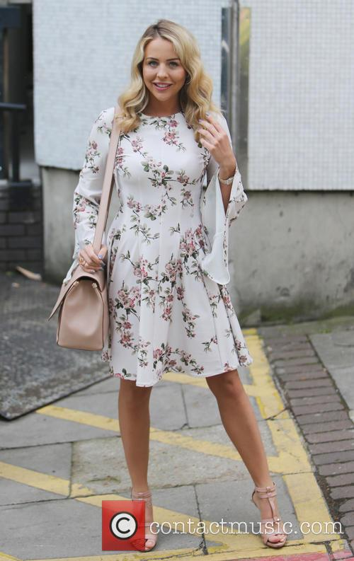 Lydia Bright and Lydia-rose Bright 7