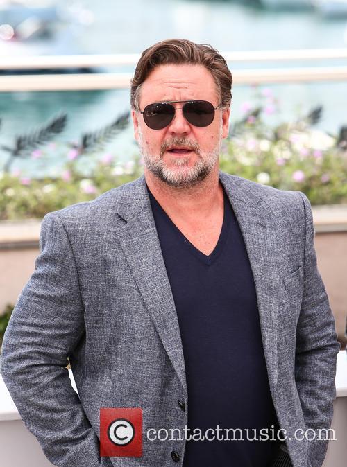 Russell Crowe 4