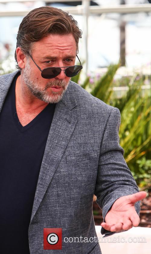 Russell Crowe 8