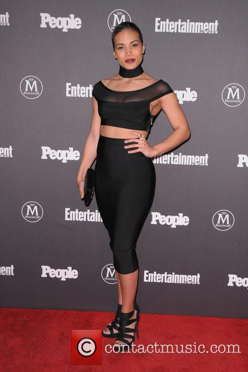 Ciara and Entertainment Weekly 1
