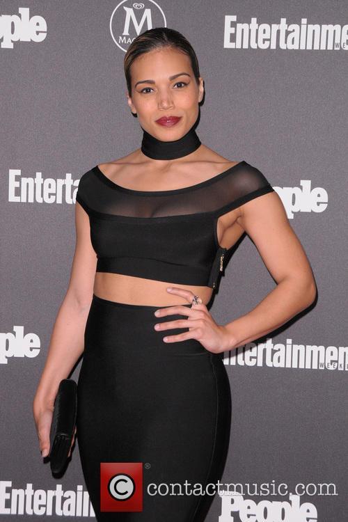Ciara and Entertainment Weekly 2