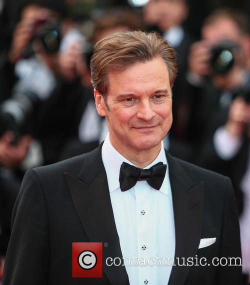 Colin Firth 5