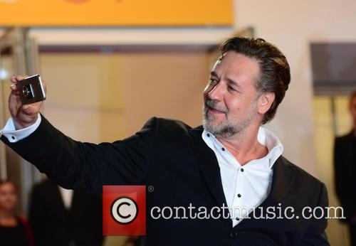 Russell Crowe 7