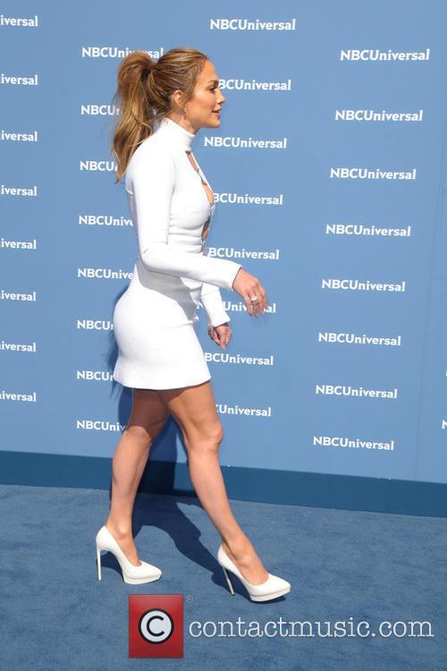 Jennifer Lopez 10