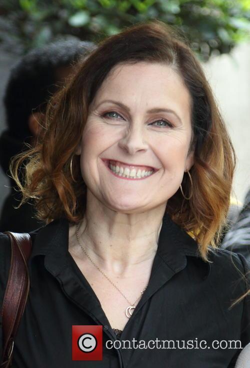 Alison Moyet 1