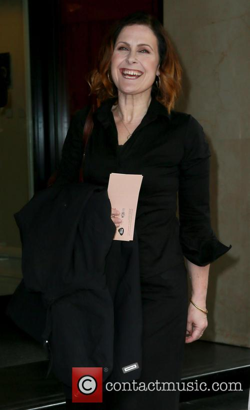 Alison Moyet 5
