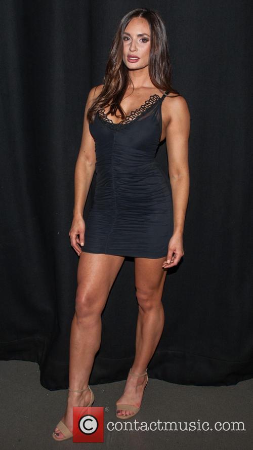 Rosie Roff 4