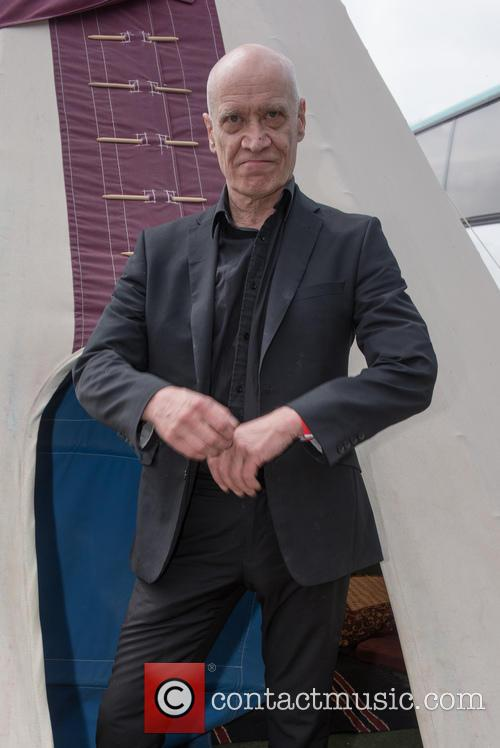 Wilko Johnson 4