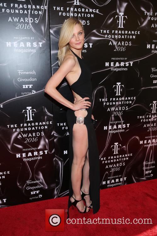Jessica Stam 1