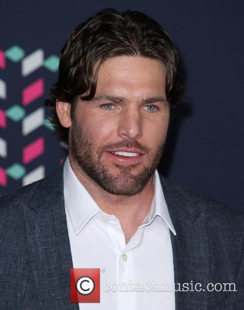 Mike Fisher 2